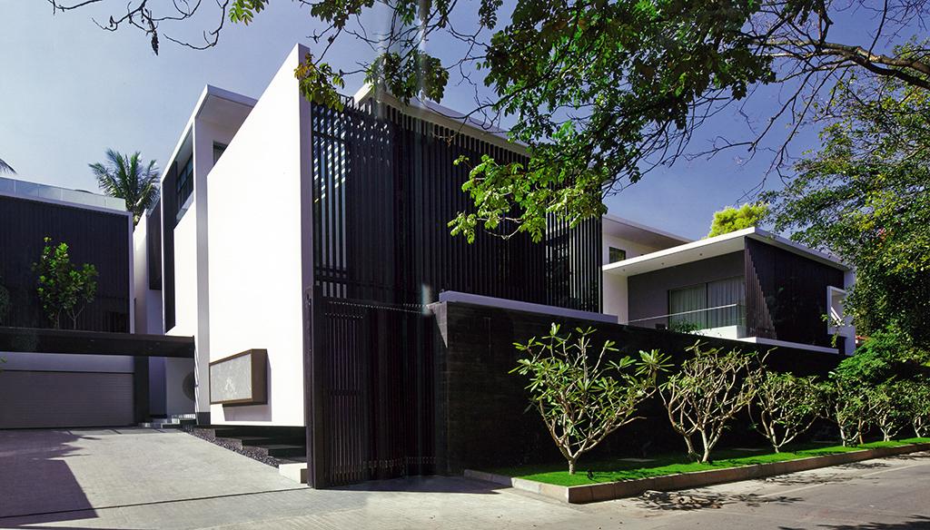 45 - Mandala House India (2)